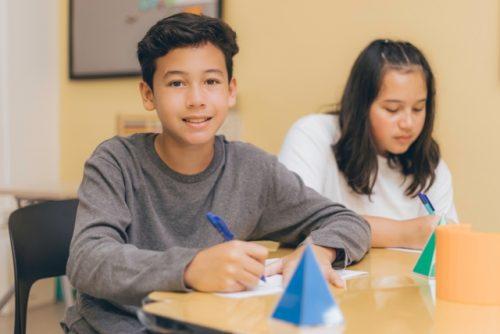 Seriously Addictive Mathematics English Enrichment Programme Singapore