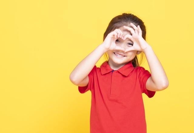Strider Kids Coaching Build self-esteem in children