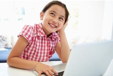 Strider Kids Coaching How to Raise Happy Children