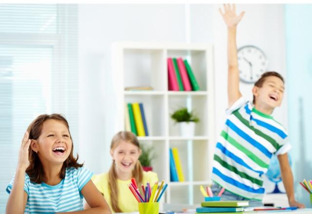 Strider Kids Coaching Raising Confident Children