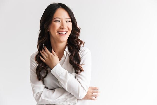 Yoon Salon Hair Styling for Women Singapore