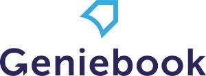 geniebook logo