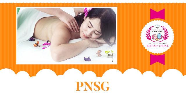 PNSG TNAP Editors Choice