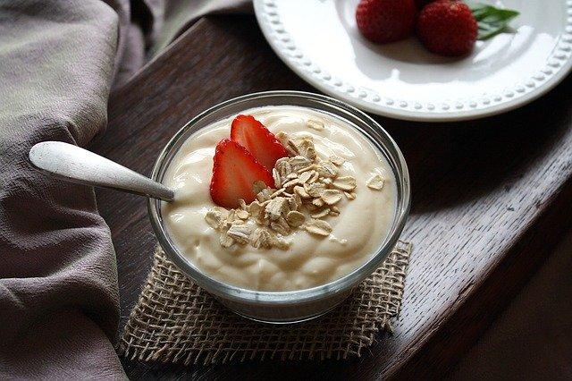 natural probiotics