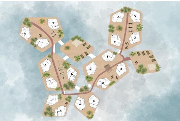 Singapore ArchiFest 2020 SP Forum Biomimesis
