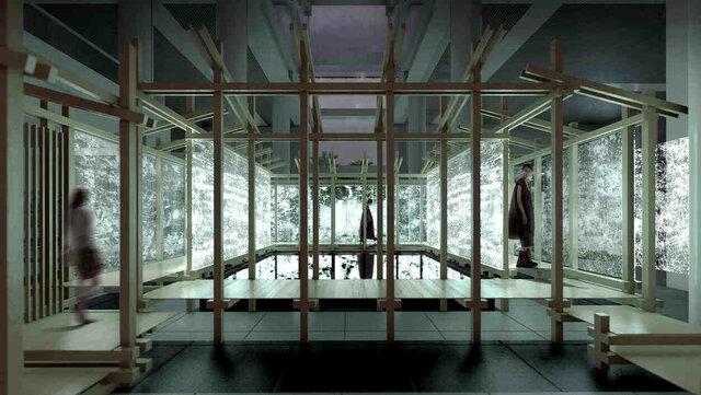 Singapore Archifest 2020