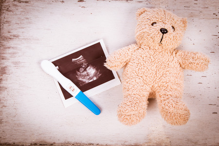 What to prepare for baby arrival