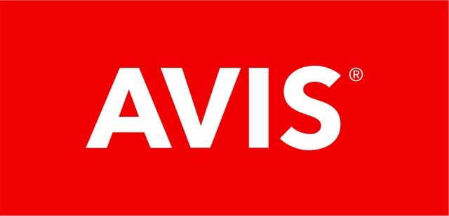 Avis Car Rental Singapore for Family