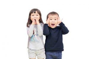 June School Holidays 2021 Activities for Kids