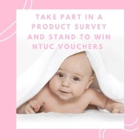 TNAP Brand survey