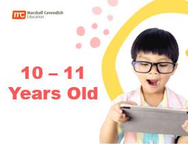 MC Edu Year end coding workshops 10-11 years old