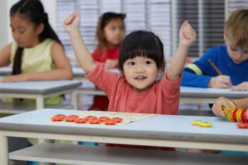 KUMON Maths Best Kids Enrichment