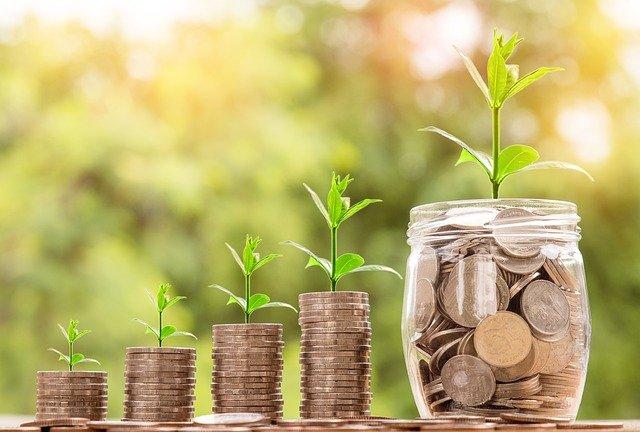 PhillipCapital Savings Plan Singapore