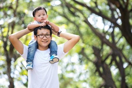 Single Parent Financial Assistance Scheme Singapore