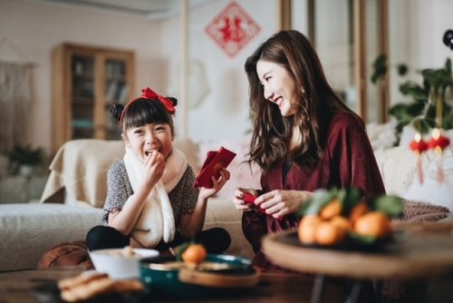 ValueChampion CNY ang bao to teach kids financial literacy