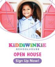 Kiddiwinkie Schoolhouse