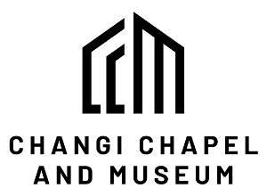 Changi Chapel and Museum logo