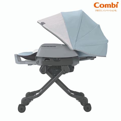 Combi BEDi Long Baby High Chair