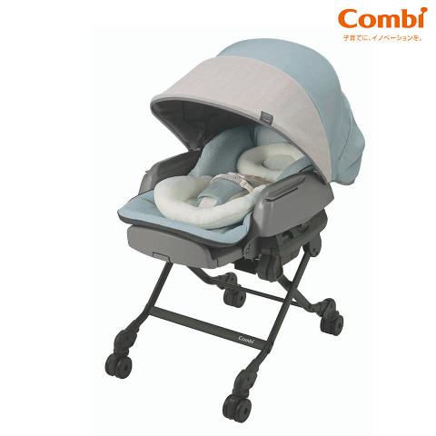 Combi BEDi Long High Chair
