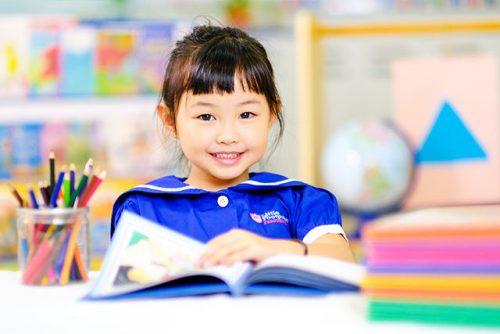 Little Footprints Preschool registrations
