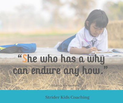strider kids coaching motivational quotes