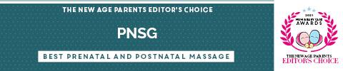 PNSG TNAP Editors Awards