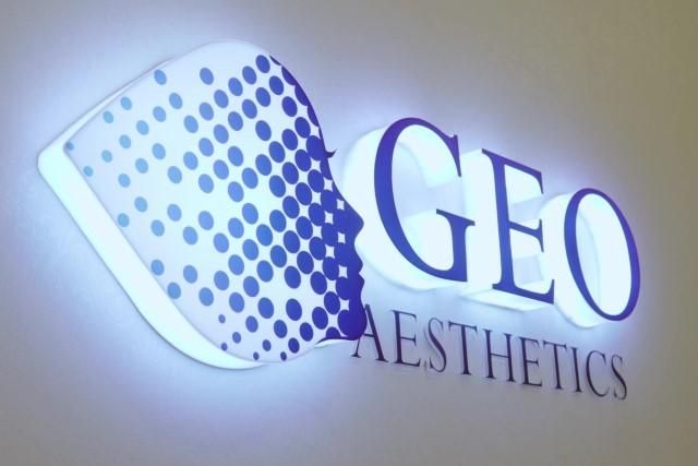 Geo Aesthetics Reviews