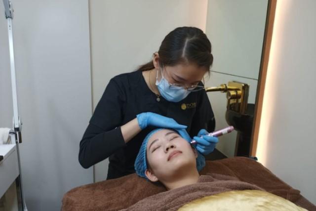 Geo Aesthetics Reviews: Singapore's Leading Acne Scar Treatment