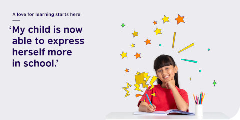 British Council Young Learners Lower Primary